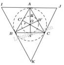 Bài 62 trang 91 SGK Toán 9 tập 2