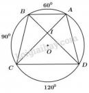 Bài 64 trang 92 SGK Toán 9 tập 2