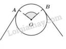 Bài 72 trang 96 SGK Toán 9 tập 2