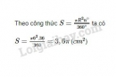 Bài 79 trang 98 SGK Toán 9 tập 2