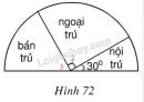 Bài 94 trang 105 SGK Toán 9 tập 2