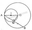 Bài 98 trang 105 SGK Toán 9 tập 2
