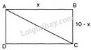 Bài 1 trang 134 SGK Toán 9 tập 2