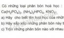 Bài 1 trang 39 SGK Hóa học 9