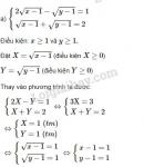 Bài 10 trang 133 SGK Toán 9 tập 2