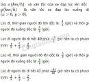 Bài 12 trang 133 SGK Toán 9 tập 2