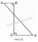Bài 18 trang 117 SGK Toán 9 tập 2