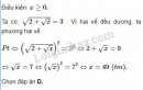 Bài 4 trang 132 SGK Toán 9 tập 2