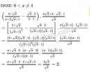 Bài 5 trang 132 SGK Toán 9 tập 2
