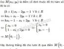 Bài 8 trang 132 SGK Toán 9 tập 2