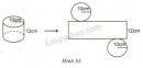 Bài 9 trang 112 - Sách giáo khoa toán 9 tập 2