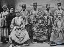 Em có nhận xét gì về tình hình thủ công nghiệp ở thời Nguyễn?
