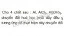 Bài 2 trang 72 SGK Hóa học 9