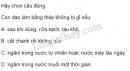 Bài 5 trang 67 SGK Hoá học 9