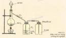 Bài 9 trang 81 sgk hoá học 9