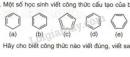 Bài 2 trang 125 sgk hoá học 9