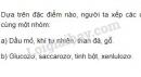 Bài 2 trang 168 SGK Hóa học 9