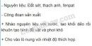 Bài 2 trang 95 SGK Hoá học 9