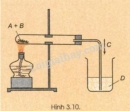 Bài 3 trang 84 sgk hoá học 9