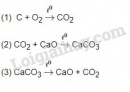 Bài 3 trang 91 sgk hoá học 9