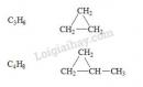 Bài 3 trang 112  sgk hoá học 9