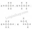 Bài 4 trang 112 sgk hoá học 9