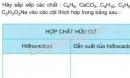 Bài 5 trang 108 sgk hoá học 9