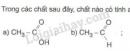 Bài 4 trang 143 SGK Hóa học 9