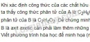 Bài 5 trang 149 SGK Hóa học 9