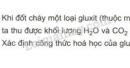 Bài 6 trang 155 SGK Hóa học 9