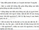 Bài 2 trang 94 SGK Địa lí 9