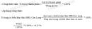 Bài 1 trang 134 SGK Địa lí 9