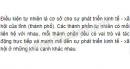 Bài 2 trang 147 SGK Địa lí 9