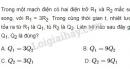 Bài 4 trang 67 Tài liệu Dạy – học Vật lí 9 tập 1