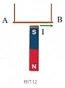 Bài 3 trang 121 Tài liệu Dạy – học Vật lí 9 tập 1