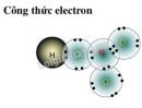 Bài 1 trang 45 SGK Hóa học 11