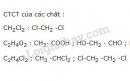 Bài 3 trang 107 sgk hoá học 11