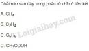 Bài 4 trang 101 SGK Hóa học 11
