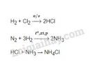 Bài 4 trang 61 SGK Hóa học 11