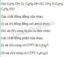 Bài 6 trang 107 sgk hoá học 11
