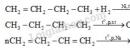 Bài 6 trang 138 SGK Hóa học 11