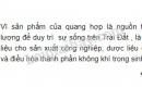 Bài 2 trang 39 SGK Sinh học 11