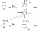 Bài 8 trang 160 SGK Hóa học 11