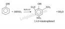 Bài 2 trang 193 SGK Hóa học 11