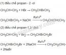 Bài 4 trang 186 sgk Hóa học lớp 11