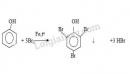 Bài 4 trang 193 sgk Hóa học lớp 11