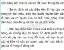 Bài 2 trang 90 SGK Sinh học 11