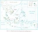 Nông nghiệp - Các nước Đông Nam Á