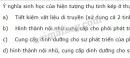 Bài 4 trang 166 SGK Sinh học 11