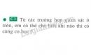 Bài C1 trang46 sgk vật lí 8